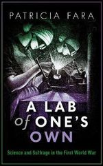 A Lab of One's Own
