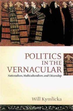 Politics in the Vernacular