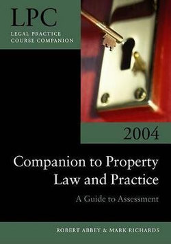 re conceiving property rights in the new millennium chigara ben