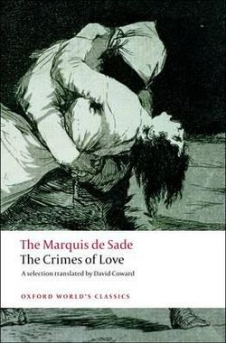 The Crimes of Love