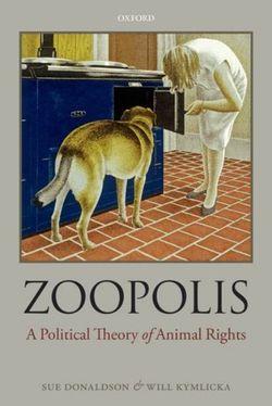 Zoopolis