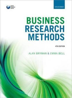business research Business research may be unnecessary in several situations if the value of addressing the problem is less than the cost of the research, research is unnecessary if the organization suffers from constraints of time, money, or skill, the research may not be appropriate.