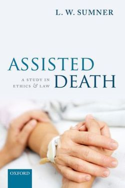 Assisted Death