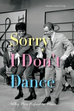 Sorry I Don't Dance