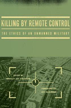 Killing by Remote Control