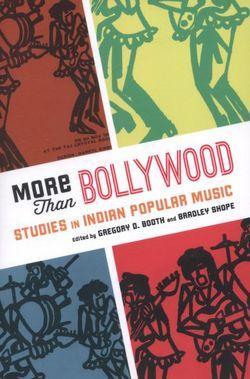 More Than Bollywood