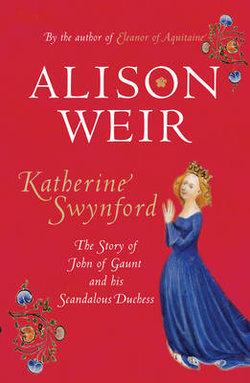 Katherine Swynford