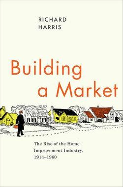 Building a Market