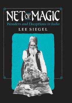 Net of Magic