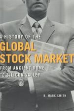 A History of the Global Stock Market