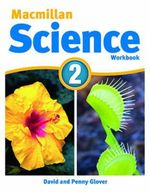Macmillan Science Level 2 Workbook