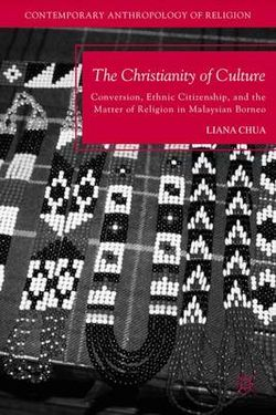 The Christianity of Culture