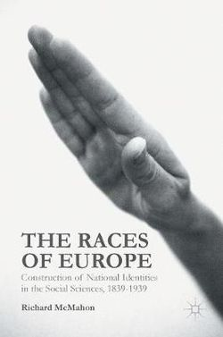 The Races of Europe