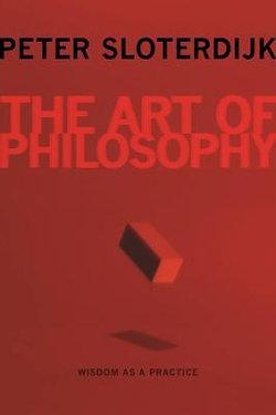 The Art of Philosophy