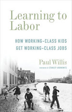Learning to Labor