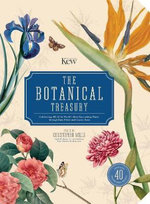 The Botanical Treasury (Royal Botanical Gardens, Kew)