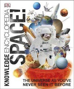 Knowledge Encyclopedia: Space!