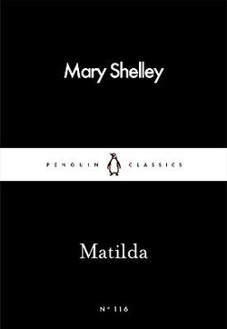 Mary and Maria - Matilda