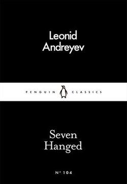 Seven Hanged