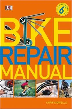Vehicle maintenance & manuals books - Buy online with Free