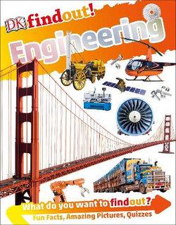 Engineering - DKfindout!