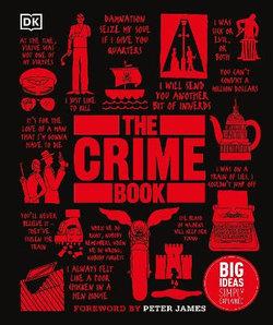 Crime Book, The