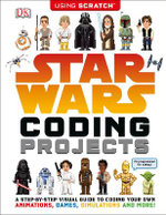 Star Wars : Coding Projects