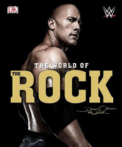 exquisite mayhem the spectacular and erotic world of wrestling the spectacular and erotic world of wrestling