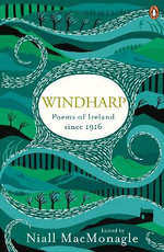 Windharp
