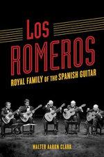 Los Romeros