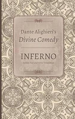 Dante Alighieri's Divine Comedy, Volume 3 and Volume 4