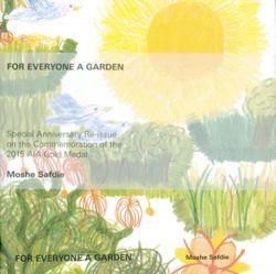 For Everyone a Garden