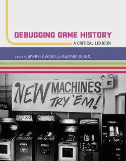 Debugging Game History