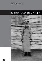 Gerhard Richter: Volume 8