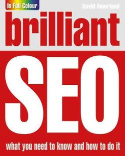 Brilliant Search Engine Optimisation (SEO)