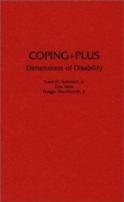 Coping+Plus