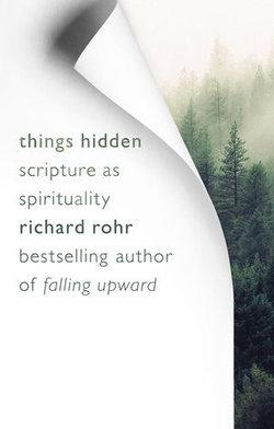 Things Hidden