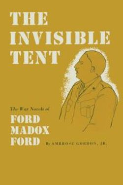 The Invisible Tent