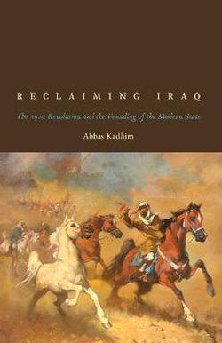 Reclaiming Iraq