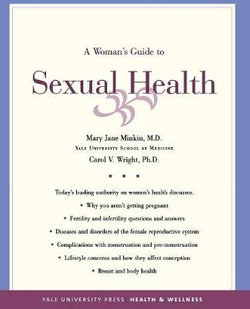 Woman's Guide to Sexual Health