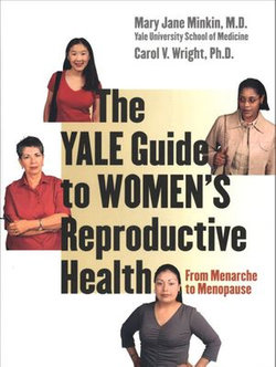 The Yale Guide to Women's Reproductive Health