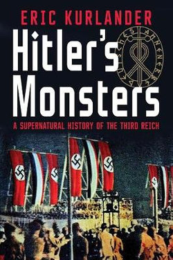 Freemasonry & secret societies books - Buy online with Free Delivery