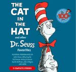 Cat in the Hat/Other (Lib)(CD)
