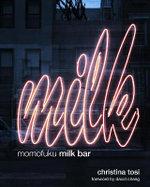Momofuku Milk Bar