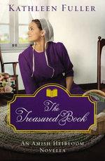 The Treasured Book