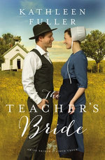 The Teacher's Bride