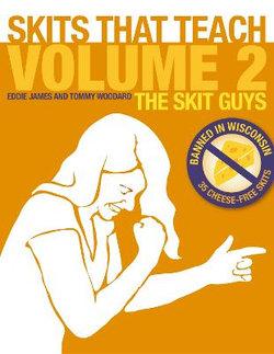 Skits That Teach, Volume 2