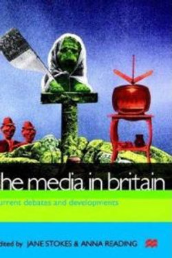 The Media in Britain