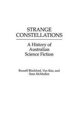 Strange Constellations