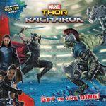 Marvel's Thor - Ragnarok